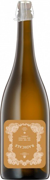 Шампанское Bellenda, Radicale, 1.5 л