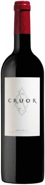 """Вино """"Cruor"""", Priorat DOC, 2010"""