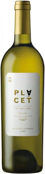 """Вино """"Placet"""", Rioja DOC, 2009"""