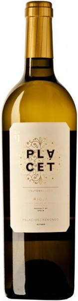 """Вино """"Placet"""", Rioja DOC, 2011"""