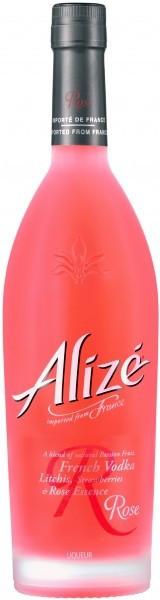 Ликер Alize Rose, 0.7 л