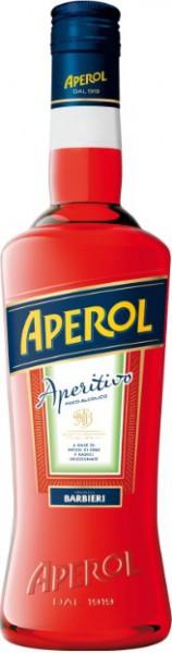 """Аперитив """"Aperol"""", 3 л"""