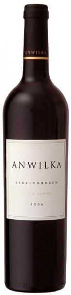 Вино Anwilka 2006