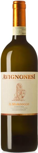 """Вино Avignonesi, """"Il Marzocco"""", 2011"""