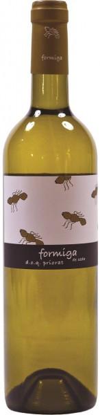 """Вино Domini de la Cartoixa, """"Formiga de Seda"""", Priorat DOQ, 2014"""