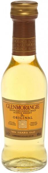 "Виски Glenmorangie ""The Original"", 50 мл"