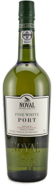 Вино Noval Fine White Port