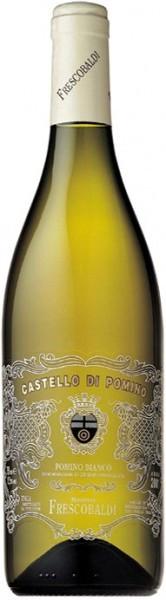 Вино Pomino Bianco DOC Castello di Pomino 2009