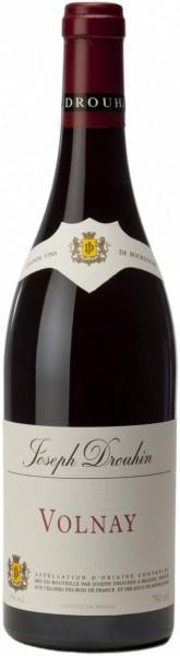 Вино Joseph Drouhin, Volnay AOC, 2014