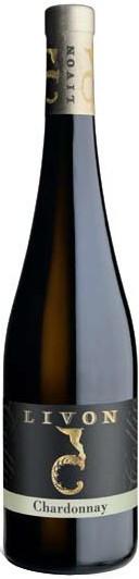 Вино Livon, Chardonnay, Collio DOC