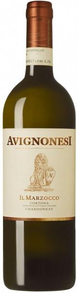 """Вино Avignonesi, """"Il Marzocco"""", 2015"""