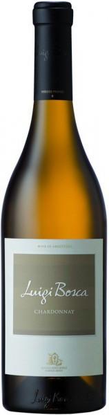 Вино Luigi Bosca, Chardonnay, 2013