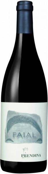 """Вино Prendina, """"Faial"""", Garda DOC, 2014"""
