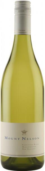 "Вино ""Mount Nelson"" Sauvignon Blanc, 2012"