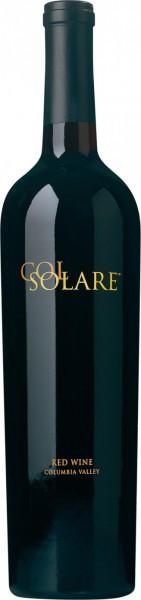 """Вино """"Col Solare"""", 2014"""