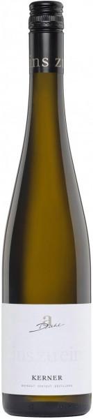 Вино A. Diehl, Kerner