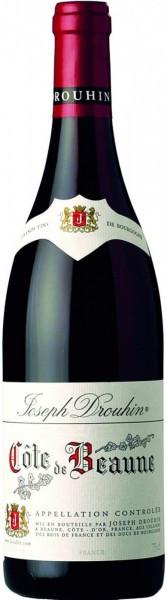 Вино Joseph Drouhin, Cote de Beaune AOC Rouge, 2012