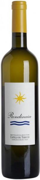 """Вино """"Rondinaia"""", Toscana IGT, 2013"""