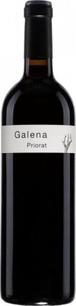 """Вино Domini de la Cartoixa, """"Galena"""", Priorat DOQ, 2011"""