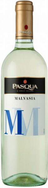 Вино Pasqua, Malvasia di Puglia IGT