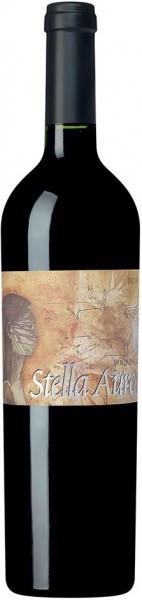 "Вино Clos Quebrada De Macul, ""Stella Aurea"" Cabernet Sauvignon, 2012"
