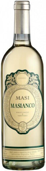 "Вино Masi, ""Masianco"", 2013"