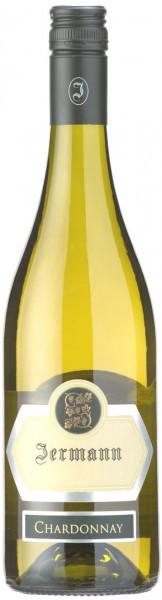 Вино Jermann, Chardonnay, Friuli-Venezia Giulia IGT, 2014