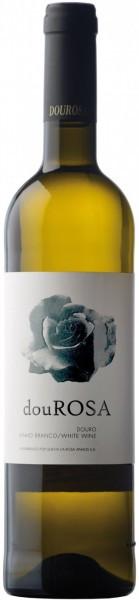 """Вино Quinta De La Rosa, """"DouRosa"""" Branco, 2014"""