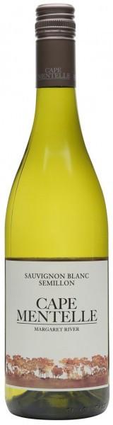 Вино Cape Mentelle, Sauvignon Blanc Semillon