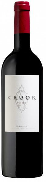 """Вино """"Cruor"""", Priorat DOC, 2007"""