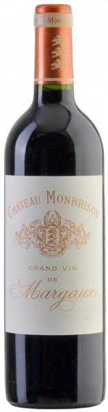 Вино Chateau Monbrison, 2010