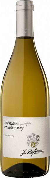 Вино Chardonnay, Alto Adige DOC, 2013