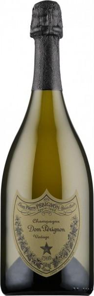 "Шампанское ""Dom Perignon"", 2006"