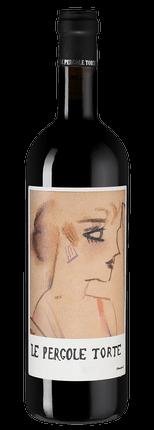 "Вино ""Le Pergole Torte"", Toscana IGT, 2016"