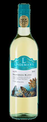 "Вино Lindemans, ""Bin 95"" Sauvignon Blanc, 2018"