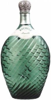 Шнапс Schnaps Wachauer Marille 2004, 0.7 л