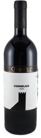 Вино Cornell Cornellius 2003