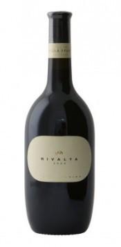 Вино Rivalta Monferrato Rosso DOC 2005