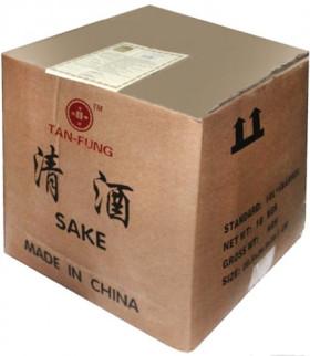 Саке Tan Fung Sake, 18 л