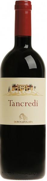 "Вино ""Tancredi"", Contessa Entellina DOC, 2011"