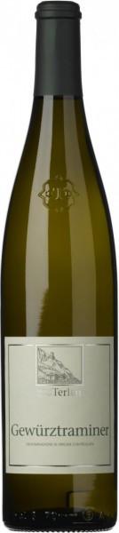 Вино Cantina Terlano, Gewurztraminer, Alto Adige DOC, 2016