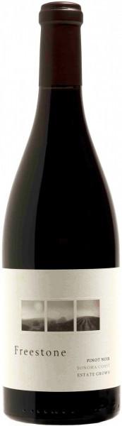 """Вино """"Freestone"""" Pinot Noir, 2009"""