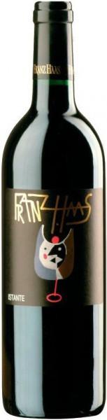 """Вино Franz Haas, """"Istante"""", Alto Adige DOC, 2004"""