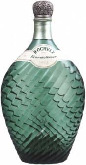 Шнапс Schnaps Gravensteiner 2003, 0.7 л