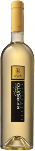 "Вино Batasiolo, ""Serbato"" Chardonnay, Langhe DOC, 2013"