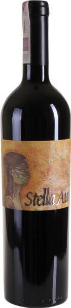"Вино Clos Quebrada De Macul, ""Stella Aurea"" Cabernet Sauvignon, 2008"