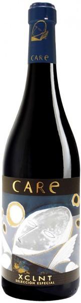 "Вино ""Care"" XCLNT, Carinena DO, 2009"