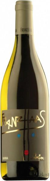 "Вино Franz Haas, ""Manna"", Alto Adige DOC, 2011"