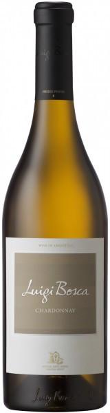 Вино Luigi Bosca, Chardonnay, 2011