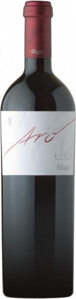 "Вино Muga, ""Aro"", Rioja DOC, 2009"